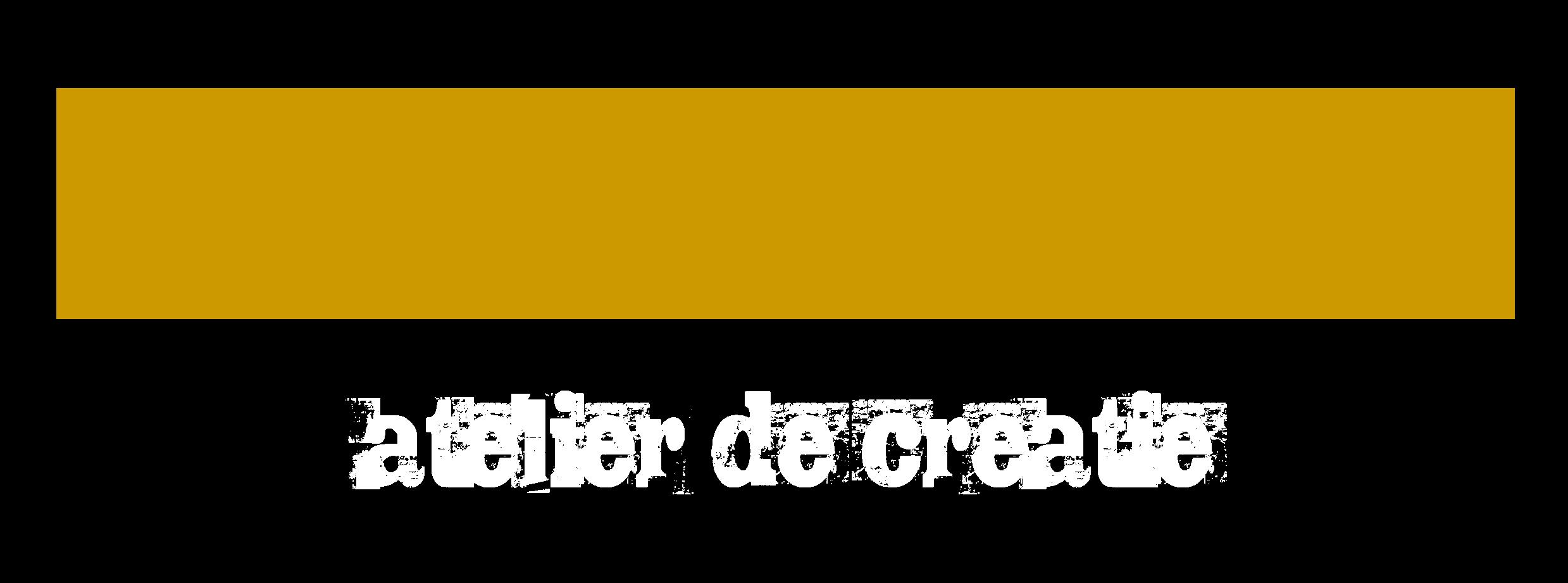 Wood Be Nice